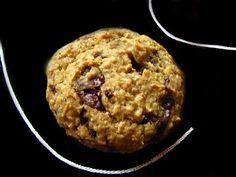 biscuit-avoine-chocolat-vegan-pois chiches-moelleux