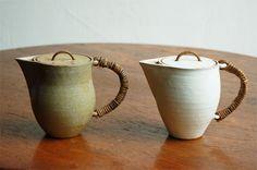 Japanese teapot (commercial).