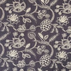 Navy Fabric, Fabric Houses, Roman Blinds, Fabric Online, Wingback Chair, Soft Furnishings, Online Shopping, Fabrics, Bedroom