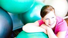 Kotiäiti Jenni Heiti päätti lopettaa selittelyt, ja aloittaa kuntokuurin. Tavoitteena on 10 kiloa 10 viikossa. Excercise, Healthy Life, Gym Equipment, Health Fitness, Workout Ideas, Sport, Food, Ejercicio, Healthy Living