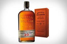 bourbon - Uncrate