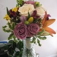 Boston florist offers excellent selection of flowers to its customers. You can find many types of flowers like Dutch flowers, plants, European dish gardens etc. It offers 16 different colors of the most beautiful roses as well as special flower arrangements for all occasions, including birthdays wedding and many more. Flower Centerpieces, Flower Arrangements, Beautiful Roses, Most Beautiful, Boston Florist, European Dishes, Dish Garden, Special Flowers, Types Of Flowers