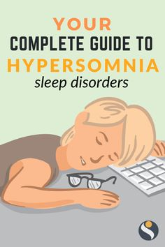 Hypersomnia is a debilitating disorder that causes extreme daytime sleepiness. Learn more about the different types of hypersomnia and how they are treated. Sleep Disorders Treatment, Sleep Inertia, Idiopathic Hypersomnia, Breastfeeding Nutrition, Sleep Studies, Rem Sleep, Health And Wellness Quotes, Health, Tips