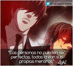 Frases De Anime (@TuFraseDeAnime) | Twitter