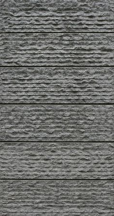 Stone fasade texture by Gobotree Stone Facade, Stone Cladding, Wall Cladding, Concrete Texture, Tiles Texture, Marble Texture, Laminate Texture, Stucco Texture, Wall Patterns
