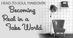 Head to Soul Makeover Study for Teen Girls  Link for sample lesson http://www.lifepurposecoachingcenters.com/Portals/0/Character_Makeover/Head%20to%20Soul%20Makeover%20Sample%20Lesson.pdf