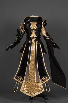 Cosplay Outfits, Anime Outfits, Cosplay Costumes, Girl Outfits, Old Fashion Dresses, Fashion Outfits, Hanfu, Cosplay Kawaii, Fashion Design Drawings