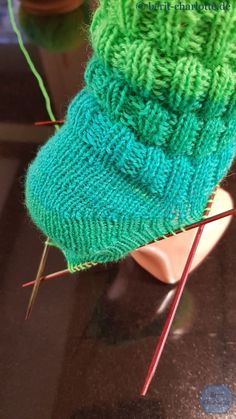 Socken stricken 2019 Socken stricken The post Socken stricken 2019 appeared . Socken stricken 2019 Socken stricken The post Socken stricken 2019 appeared first on Sweaters ideas. Wool Socks, Knitting Socks, Free Knitting, Baby Knitting, Knitting Patterns, Knitting For Dummies, Knit Baby Booties, Leather And Lace, Knit Crochet