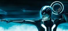 Clothes on Film - Tron:Legacy