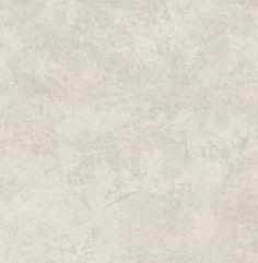 Porcelanato Biancogres | Cerâmica Castelhanos Grigio