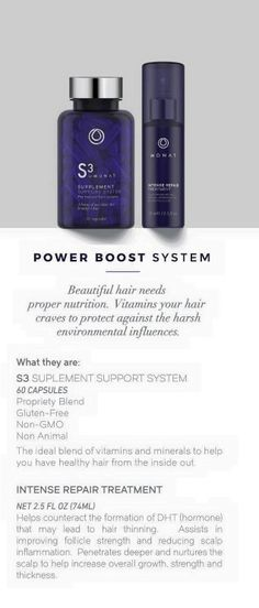 #MONAT's power boost system. Amazing hair growth results! Results Mindy Riley MONAT GLOBAL VIP: http://mindyriley1.mymonat.com/vip/index.html http:// mindyriley1.mymonat.com/products/index.html?view=Products&category=Products&guid= Science behind Monat: http://mindyriley1.mymonat.com/science/index.html