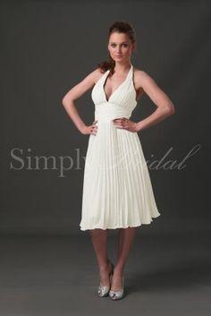 Sadie Gown- Simply Bridal