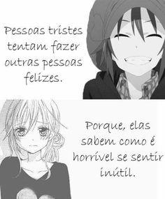 Sad Texts, Tumblr Love, Otaku Meme, Sad Life, Anime Naruto, Sad Quotes, Manga, Memes, Kawaii Anime