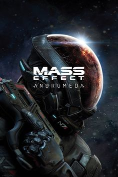 Full Version PC Games Free Download: Mass Effect Andromeda War Full PC Game Free Downlo...