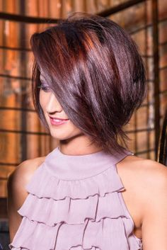 Like the colour and the style...... Maybe an option for when I'm brave