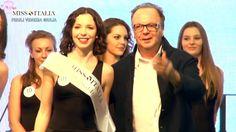 Miss Udine 2017 - UDINE SPOSA - TERZA PARTE e noi di smodatamente.it ci siamo <3