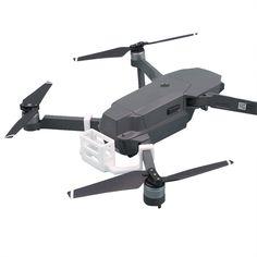 $7.28 (Buy here: https://alitems.com/g/1e8d114494ebda23ff8b16525dc3e8/?i=5&ulp=https%3A%2F%2Fwww.aliexpress.com%2Fitem%2FHigh-Quality-RF-V16-GPS-Tracker-Bracket-Tracer-Holder-Locator-Support-for-DJI-Mavic-Pro-Drone%2F32796525099.html ) High Quality RF-V16 GPS Tracker Bracket Tracer Holder Locator Support for DJI Mavic Pro Drone Toys Wholesale Free Shipping for just $7.28