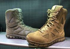 Green Berets Equipment(Boots): лучшие изображения (36
