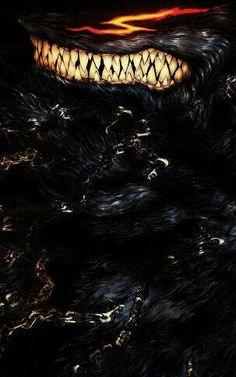 Mad Wolf 3