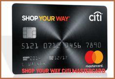7+ Card Neat ideas in 7 visa card, cards, credit card