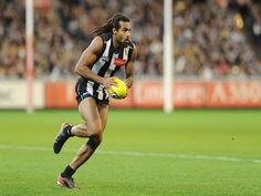 Buoyed by the return of several key players, Collingwood is a force to be reckoned with in September, writes Sean Munaweera.