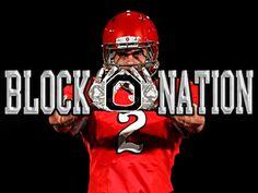 """Block """"O"""" Nation"""