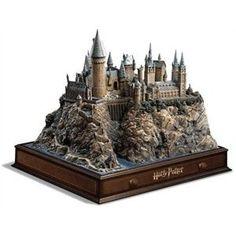 Harry Potter bad ass box set