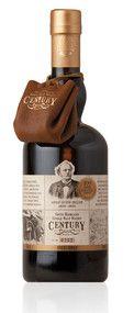 Swiss Highland Single Malt Whisky «CENTURY»