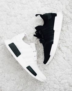 6e9d24b8796 Sneakers happen to be a part of the fashion world for more than you might  think. Modern day fashion sneakers have little likeness to their early ...
