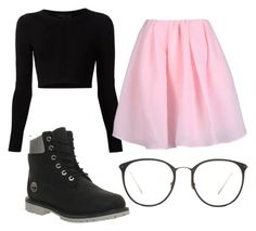 """Untitled #128"" by anna5175 on Polyvore"