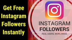 Instagram Hacks Followers, Apk Instagram, Instagram Tips, Will Turner, Silhouette Cameo, Social Media Icons, Lululemon Logo, Positive Quotes, Positivity