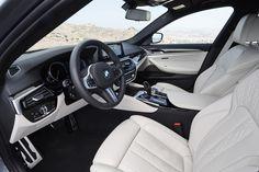 #2k17 #BMW #G30 #540i #Sedan #MPackage #Luxury #Provocative #Eyes #Sexy #Freedom #Badass #Burn #Live #Life #Love #Follow #Your #Heart #BMWLife