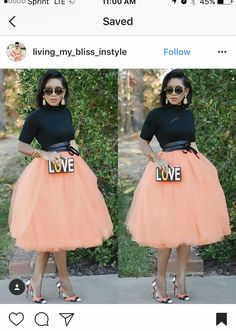 Welcome to Living My Bliss InStyle's closet. Here you will find something fabulous from my closet to incorporate into yours. African Dresses For Kids, African Fashion Dresses, Fashion Outfits, Dance Outfits, Cute Outfits, African Fashion Traditional, Africa Dress, Spring Outfits Women, Girls Dress Up