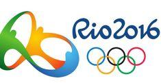 A menos de una semana de que den comienzo los Juegos Olímpicos, siguen los problemas, y no parece que vayan... Company Logo, Games