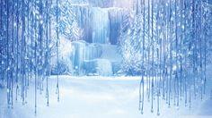 #beautiful #frozen