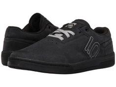 Five Ten - Danny Macaskill (Carbon Black) Men's Shoes