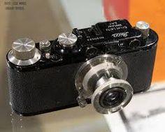 Analogkameras Foto & Camcorder Auflösung Fotogeschäft #075 Fujifilm Instant Camera Piano Black Instax Mini 50s