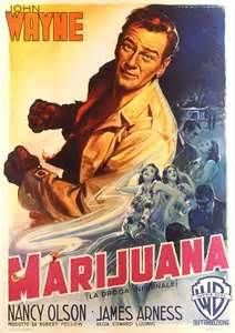 Image Search Results for movie posters for great old movies
