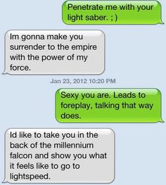 LOL nerdy dirty talk. Couldn't help but think of you @Shannon Follett