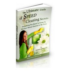 Speed Cleaning, House Cleaning Tips, Diy Cleaning Products, Cleaning Hacks, Do It Yourself Projects, Make It Yourself, Pantry Moths, Diy And Crafts, Arts And Crafts