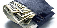 В определенные моменты жизни человеку очень хочется денежек, в данной статье попробуем разобраться что же с этим делать. Ответ на вопрос на самом деле очевиден, нужно просто их заработать, но обо всем...