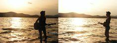 summer by kofaragozsuzsiphotos