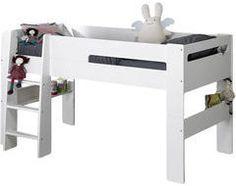 Children's Beds > mid & high sleepers : Mykideco