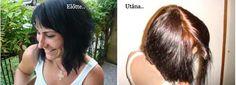 fekete_haj_c-vitaminos_vilagositasa