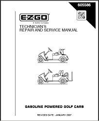 Electric EZGO    golf       cart    wiring    diagrams         Golf       cart    repair  Electric    golf       cart        Golf       cart