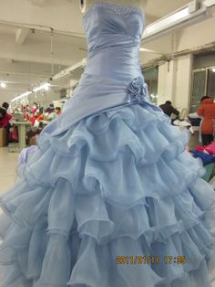 white or navy blue? Pagent Dresses, Evening Dresses, Girls Dresses, Baby Dresses, Formal Dresses, Teen Pageant, Pageant Gowns, Missy Lynn, Little Miss Sunshine