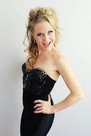 Kellie Bright