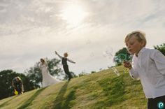 Reportage wedding photography by Dorset wedding photographers – natural moments captured (4)