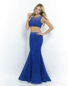 Prom dresses in galleria mall dallas