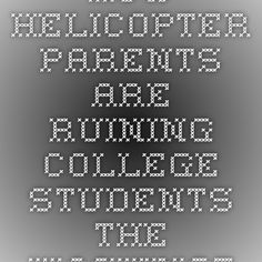 How Helicopter Parents Are Ruining >> 10 Best Helicopter Parent Images Helicopter Parent Ballet Class
